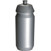 Tacx Shiva Vannflaske 500ml Grå